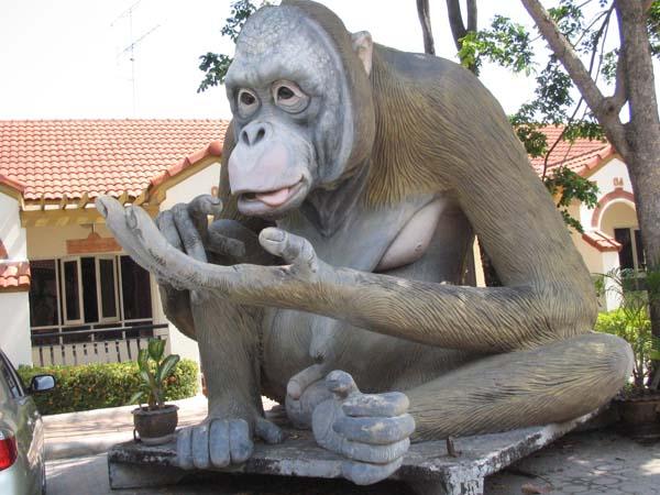 www.thaiguide.dk/images/sjov/abe.jpg