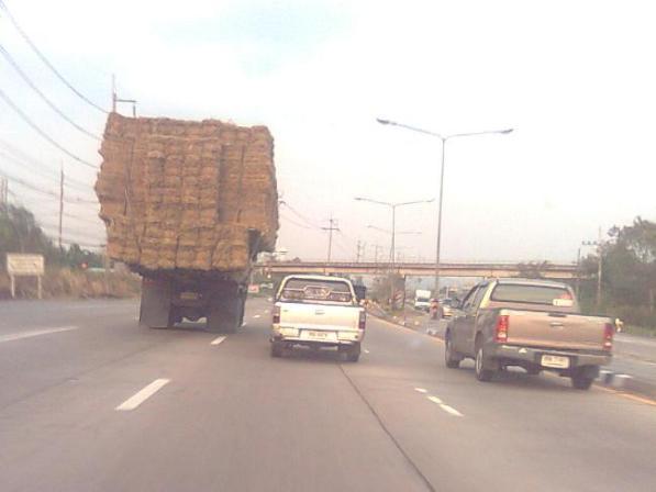 www.thaiguide.dk/images/sjov/lastbil.jpg