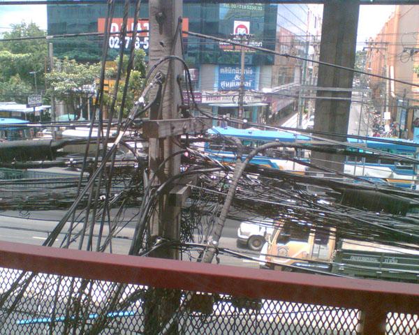 www.thaiguide.dk/images/sjov/ledninger1.jpg