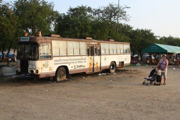 www.thaiguide.dk/images/sjov/mobile.jpg