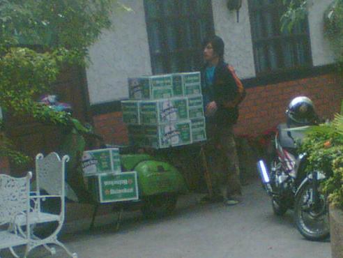 www.thaiguide.dk/images/sjov/olleverance.jpg