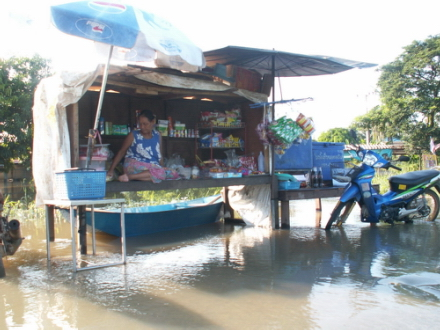 www.thaiguide.dk/images/sjov/oversvoemmelse1.jpg