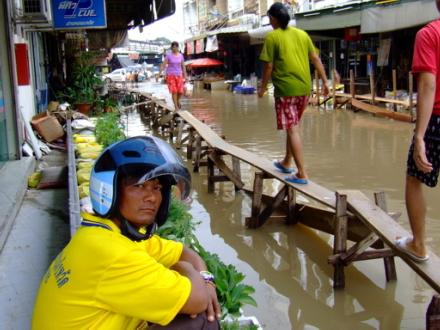 www.thaiguide.dk/images/sjov/oversvoemmelse4.jpg