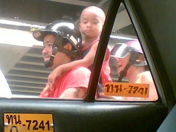 www.thaiguide.dk/images/sjov/sjov2.jpg