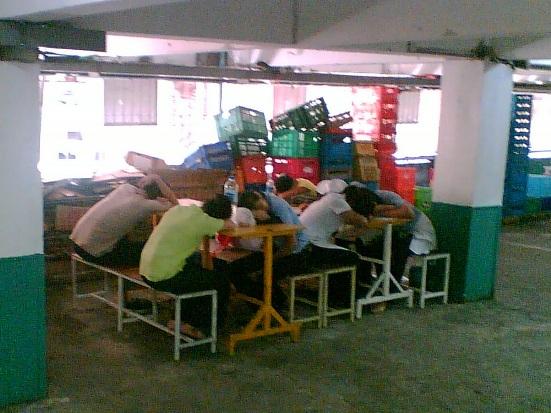 www.thaiguide.dk/images/sjov/sov.jpg