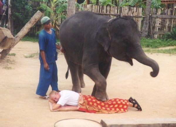 thaimassage tumba thai massage guide